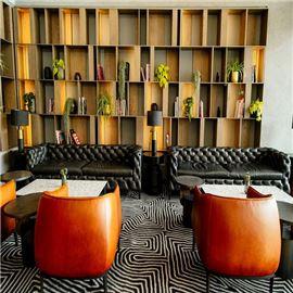 Archer Bar